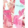 2103A) DEOPROCE FLORAL CALMING CLEANSING OIL
