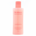 Deoproce Essential Skin Softener 380ml