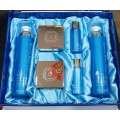 Deoproce Special Water Plus set